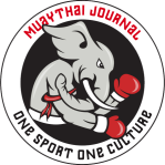 muaythai journal
