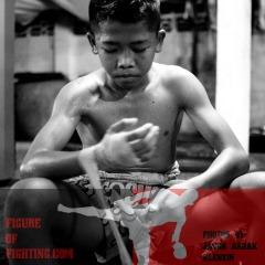 IMG_9920-buriram-figure-of-fighting-WM